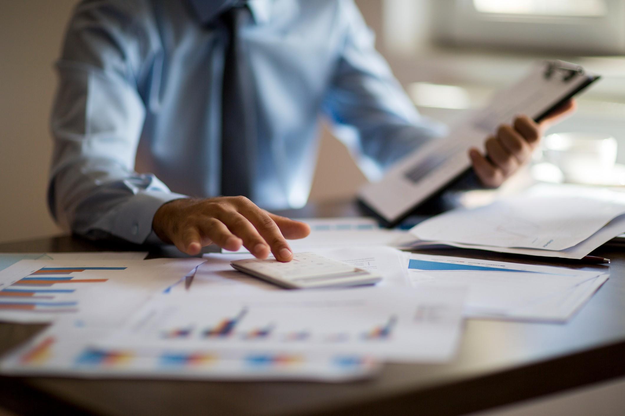 Afinal, qual a diferença entre custo e investimento? Descubra aqui!