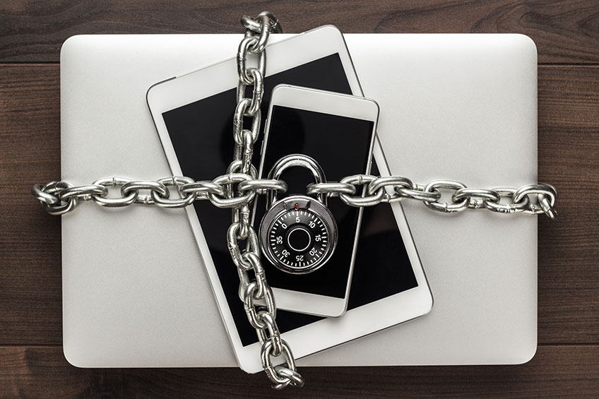 Whatsapp para Revenda de Veículos: Cuidados a se tomar com a segurança!