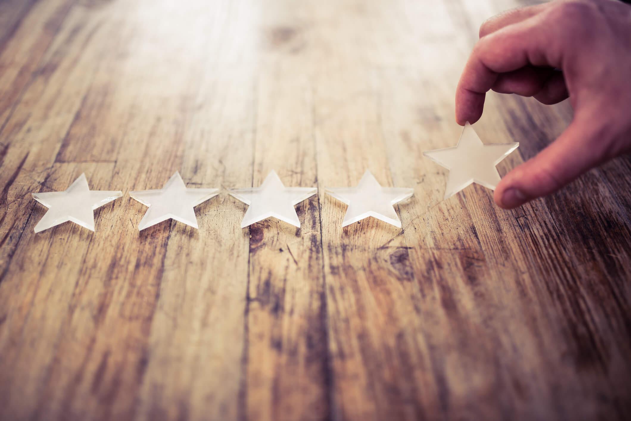 4 estratégias para aumentar a satisfação do cliente em sua revenda de veículos