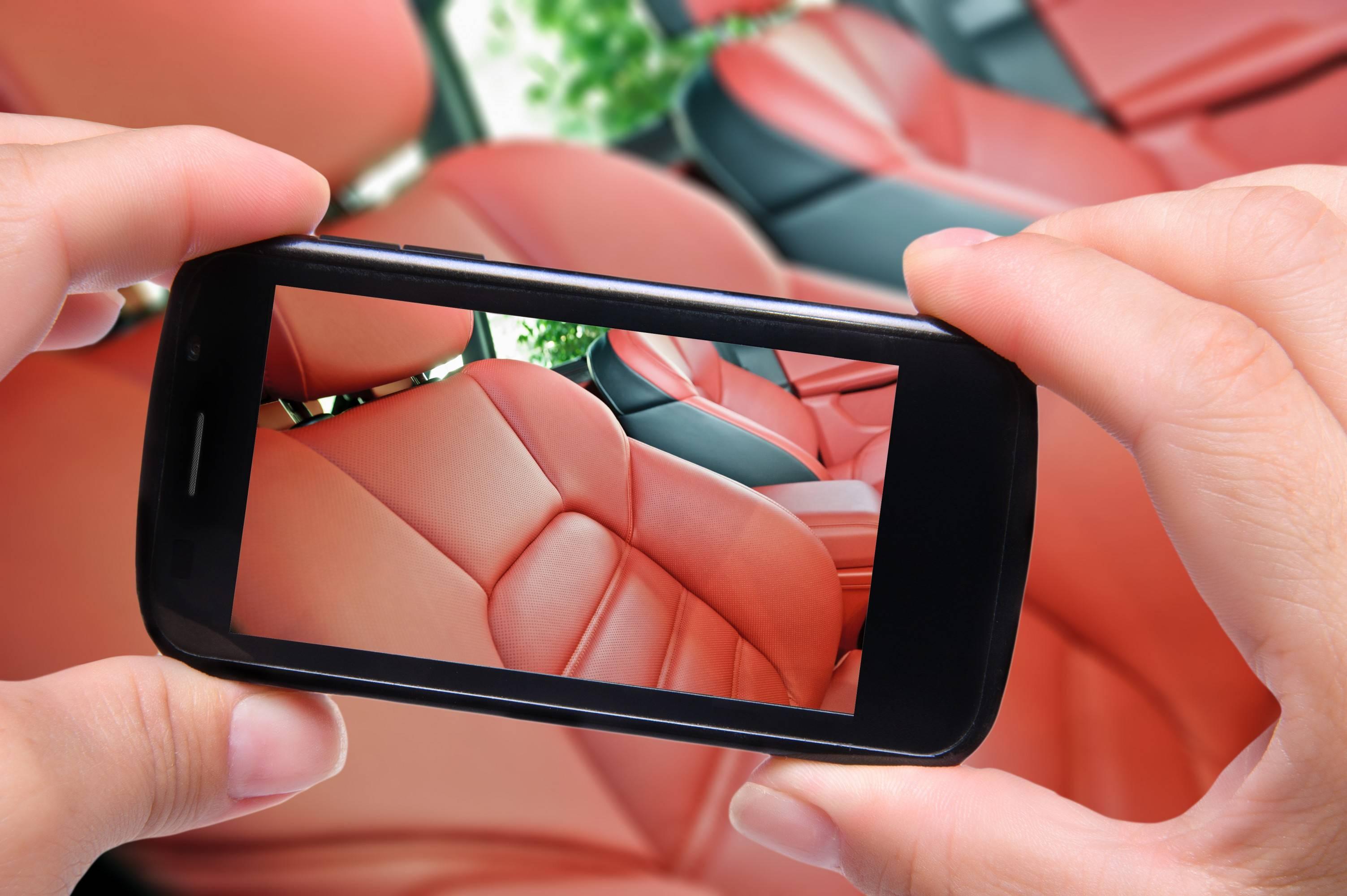 3 dicas sobre como fazer anúncio de carros nas redes sociais