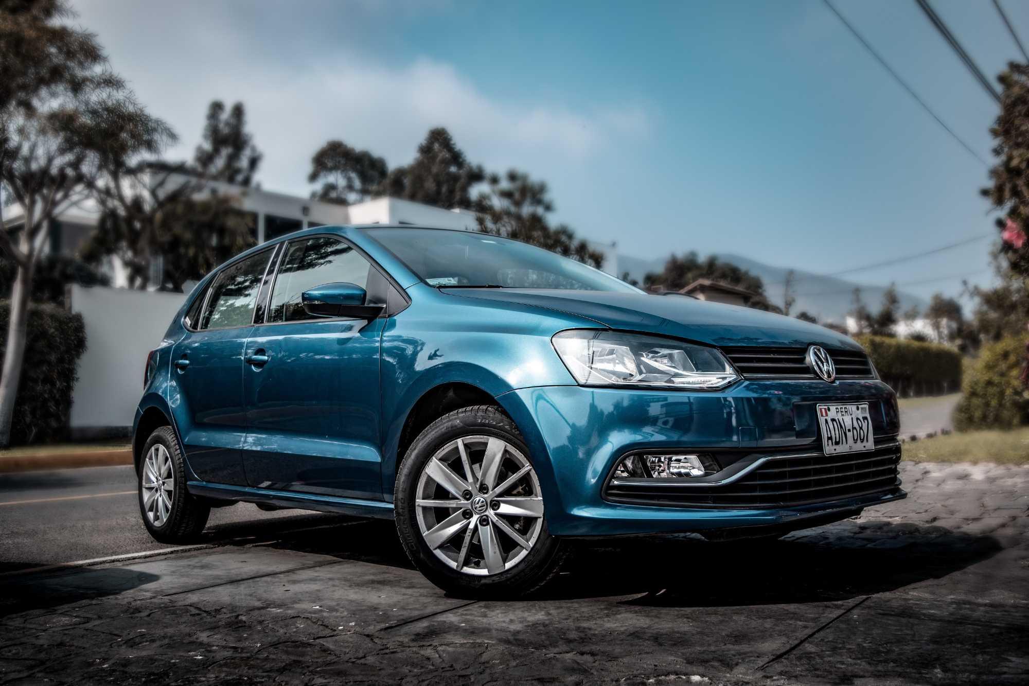 5 dicas de como tirar fotos incríveis dos carros para a venda