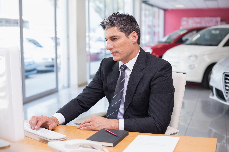 Esclareça suas dúvidas sobre a emissão de NF-e para loja de veículos!